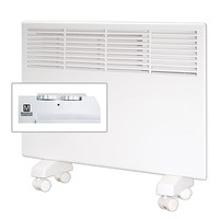Электроконвектор Calore MT-1500SR