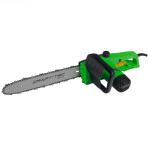 Электропила Craft-tec EKS-1500