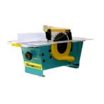 Станок деревообрабатывающий МДС 1-05 2,2 кВт (Техноприбор)