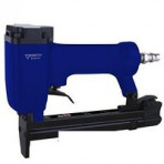 Пневматический степлер FORTE S-6160