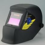 Сварочная маска Vita WH 4001