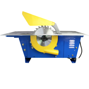 tehnopribor-mds-1-05-1-750x750