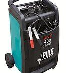 Пуско-зарядное устройство BNC-400 «PULS»
