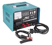 Пуско-зарядное устройство CD-30R «PULS»