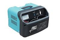Зарядное устройство MAX-50 «PULS»