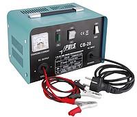 Зарядное устройство CB-18 «PULS»