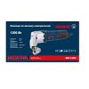 Ножницы электрические Искра ИН-1200