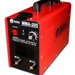 Сварочный аппарат Edon MMA-205S