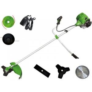 Green Garden GGT-3700-500x500
