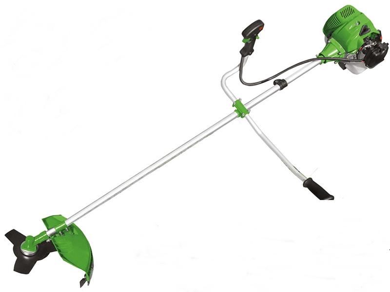 Бензокоса Green Garden GGT-3700