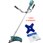 Электрокоса SADKO ETR 1400