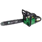 Бензопила Craft-tec CT-5000 (2шины, 2цепи)