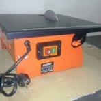 Плиткорез электрический «Рапид» ПС 900 Р