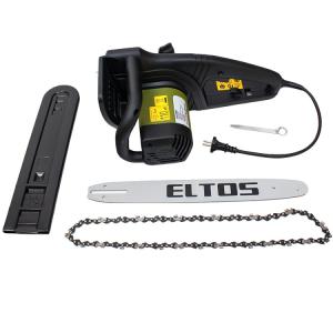 eltos-pc-2600-1-750x750