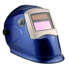Сварочная маска ТЕМП МС-8000