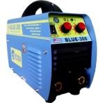 Сварочный аппарат Edon 300S Blue mini (MMA+TIG)