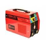 Сварочный аппарат Edon ММА-257 mini (кейс)