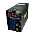 Сварочный аппарат Edon Black-250