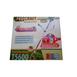 0704201712_pro-craft-t-5600-800x800