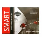 Бензокоса SMART SBC-3900