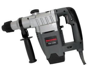 перфоратор электромаш 1500 (3)