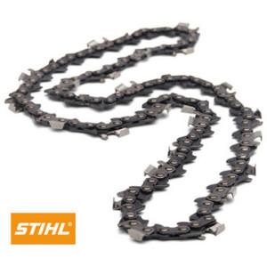 Цепь Stihl 57 RM 3,8 шаг для электропил