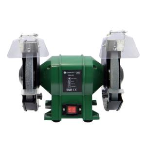 Точило электрическое Craf-tec PXBG-202 (Диаметр 150)