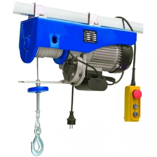 Тельфер электрический Odwerk BHR 300