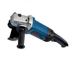Болгарка Craft-tec PXAG 228 230-2100