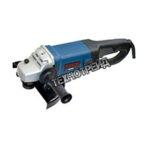 Болгарка Craft-tec PXAG 255 230-2900