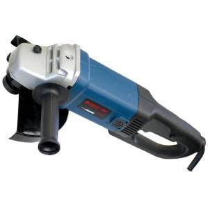 Болгарка Craft-tec PXAG 125H 125-900