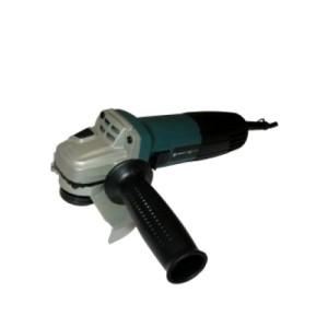 Болгарка Craft-tec CPAG-270 PRO 125-1100