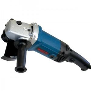 Болгарка Craft-tec CX-AG 318 VS 180-1850