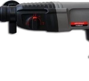 Перфоратор электрический Арсенал П-950