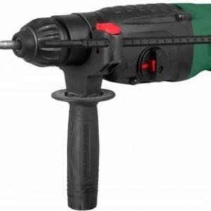 Перфоратор прямой DWT SBH07-22 T BMC