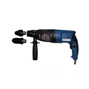 Перфоратор прямой Витязь ПЭ-1100 DFR