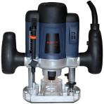 Фрезер Craft-tec PXER-213 1400W