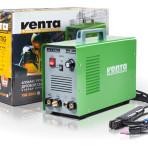 Аргонодуговая сварка Venta TIG-200 (Осциллятор)