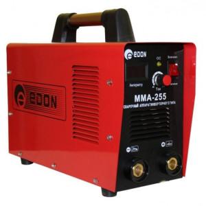 Сварочный аппарат Edon MMA-255S