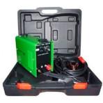 Инверторный сварочный аппарат Craft-tec ИСА-200 IGBT (Кейс)