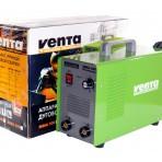 Инверторный сварочный аппарат Venta ММА-200