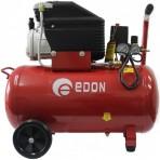 Компрессор Edon AC-OTS50L