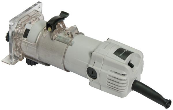 Фрезер Элпром ЭМФК-570