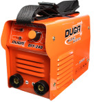 Инверторный сварочный аппарат DUGA DIY-240