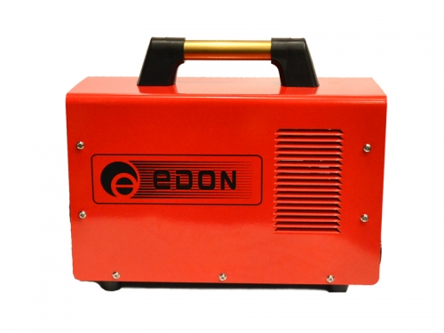 Сварочный аппарат Edon MMA-300S