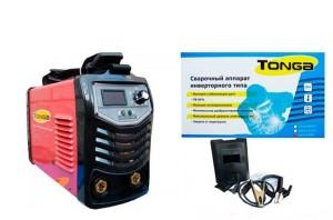 svarochnyy-invertor-tonga-mini-280_tehnolider.com_.ua_
