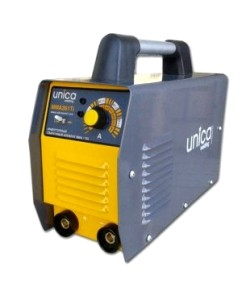 unica mma-261-310x372