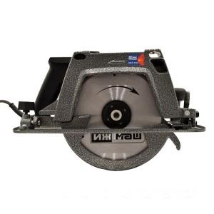 Пила дисковая Ижмаш PROFI ИЦП-2450 (6)