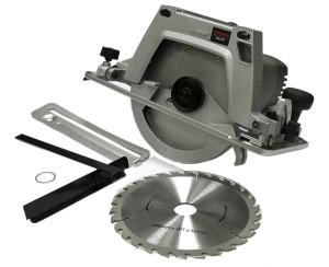 Пила дисковая Электромаш ПД-2200 (4)