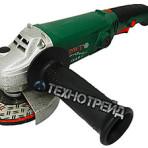 Болгарка DWT WS08-125TV